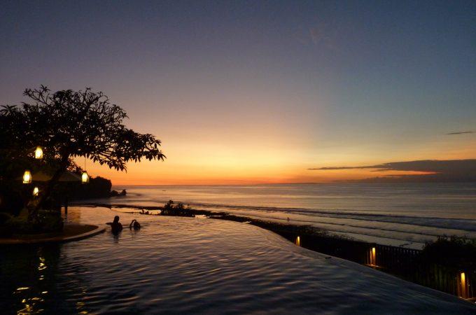 sunset-ocean-dusk-exotic-nature-resort-1625824-pxhere.com